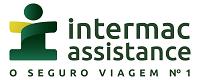 logo_intermac_branco_200_141_site_mapa